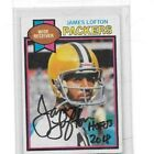 Top Green Bay Packers Rookie Cards of All-Time 23