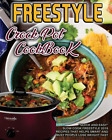 Freestyle 2018 Crock Pot Cookbook Weight Watchers WW Points Guide Slow Cooker