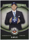 Kevin Love Cards and Memorabilia Guide 26