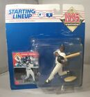 MLB Starting Lineup Collectible Frank Thomas Chicago Whitesox by Kenner 1995