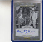 2012 Press Pass Essential Elvis Trading Cards 25