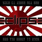 Are You Ready to Rock by Eclipse