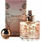 Fancy by Jessica Simpson Perfume for Women 3.4 oz EDP Spray New in Box