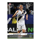 2019 Topps Now MLS Soccer Cards 11