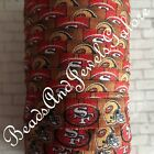 49ers Foe Inspired 49ers Elastic 49ers Hair Ties Football 49ers Sf 49ers -58