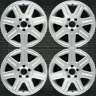 Set 2004 2006 2008 2010 Volvo C30 S40 S50 V40 V50 OEM Factory Wheels Rims 70284
