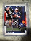 Tom Brady, John Elway, Dan Marino Get Baseball Cards in 2014 Topps Five Star 15