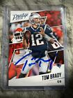 Tom Brady, John Elway, Dan Marino Get Baseball Cards in 2014 Topps Five Star 16