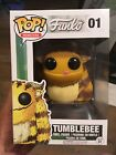 Ultimate Funko Pop Monsters Wetmore Forest Vinyl Figures Guide 25