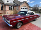 1966 Plymouth Belvedere BASIC 1966 plymouth belvedere ii