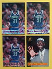 Kevin Garnett Basketball Cards Rookie Cards and Autograph Memorabilia Guide 37