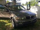 2004 BMW X5  BMW for $2500 dollars