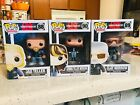 Funko Pop Sons of Anarchy Vinyl Figures 15