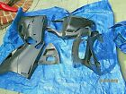DUCATI   748 916 996 998  FAIRINGS      ( all 8 pieces)          $329.99