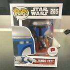 Ultimate Funko Pop Star Wars Figures Checklist and Gallery 426