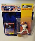 1994 Starting Lineup MLB David Cone    Action Figure