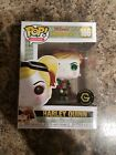 Ultimate Funko Pop Harley Quinn Figures Checklist and Gallery 34