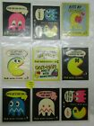 From Pac-Man to Punch-Out: 5 Classic Video Game Trading Card Sets 29