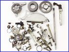 HONDA NSR250R-SE MC21 Genuine Engine Parts Set uuu