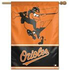 Baltimore Orioles Collecting and Fan Guide 15