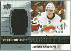Johnny Gaudreau Rookie Card Guide 15