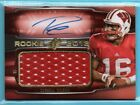 Top 10 Russell Wilson Rookie Cards 27
