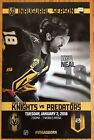 James Neal Cards and Memorabilia Guide 23