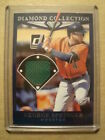 Top George Springer Prospect Cards 26