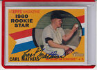 2009 Topps Heritage High Number Edition Baseball Card Product Review 9