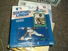 1989 KEVIN MITCHELL STARTING LINEUP