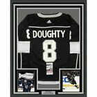 Drew Doughty Cards, Rookie Cards and Autographed Memorabilia Guide 55