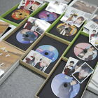 [GOT7]2nd Edition / 7 albums set/Never Ever/ARRIVAL/21 Photocards