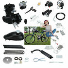 USA SELLER NEW 2019 GAS MOTOR ENGINE BIKE BICYCLE 50CC MOPED SCOOTER KIT DIY