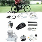NEW 50 CC CYCLE GAS MOTOR MOTORIZED ENGINE BIKE BICYCLE MOPED SCOOTER KIT DIY