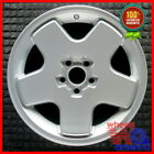 Wheel Rim Chevrolet Beretta 16 1990 1993 12503642 12351644 12351645 OE 1726