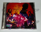 MTV Unplugged by Alice In Chains (CD, 1996, Sony) MADE IN BRAZIL