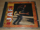 Me Voy Para El Sur by JAF (CD, 1992, EMSSA) MADE IN ARGENTINA