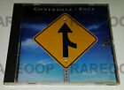 Coverdale & Page by Coverdale & Page (CD, 1993, Geffen) MADE IN USA