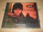 Hombre De Blues by Jaf (CD, 1994, BMG) MADE IN USA