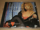 Angel Heart by Bonnie Tyler (CD, 1992, BMG) MADE IN BRAZIL
