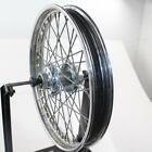 Harley Davidson Night Train EFI FXSTBI 2002 Front Wheel Rim
