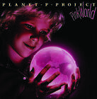 Pink World [Definitive Edition] by Planet P Project (CD, Nov-2008, Renaissance R
