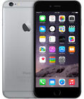 Apple iPhone 6 Plus 128GB Space Gray Unlocked A1522 GSM