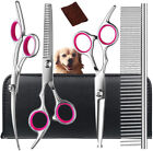 Dog Potty Training Bell Doorbell Adjustable for Housebreaking Housetraining Door