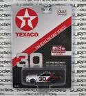Auto World 1:64 2017 MiJo M&J Toys Exclusive 2017 FORD MUSTANG GT Texaco BLOWOUT