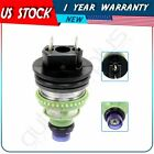 High Quality 1 Fuel Injector For Geo Metro 10L L3 1989 1997 0280150661 New