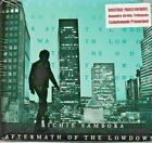 Richie Sambora - Aftermath Of The Lowdown - Brazil Import - CD - UK FREEPOST