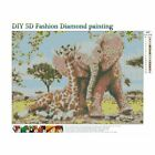 Diamond Painting Drawing Crafts Fantasy Embroidery Craft Home Decor m600 F