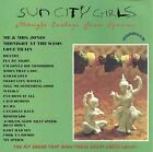 Midnight Cowboys from Ipanema by Sun City Girls (CD, Aug-1996, Amarillo)