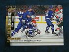 2018-19 Upper Deck Game Dated Moments Hockey Cards 5